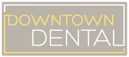 Dentists in Greenville, South Carolina | Dental Implants, Oral Surgery, Root Canal Therapy, Wisdom Tooth Removal, Teeth Whitening, & More! | Downtown Dental